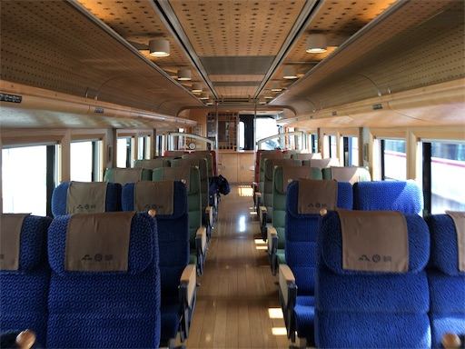 f:id:Kyushu-Tetsutabi:20190317212503j:image