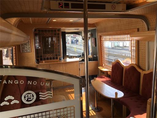 f:id:Kyushu-Tetsutabi:20190317214047j:image