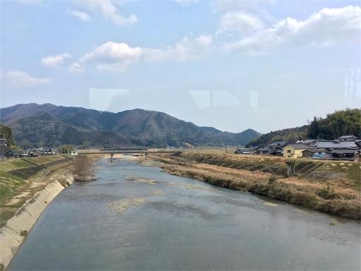 f:id:Kyushu-Tetsutabi:20190320173752j:image