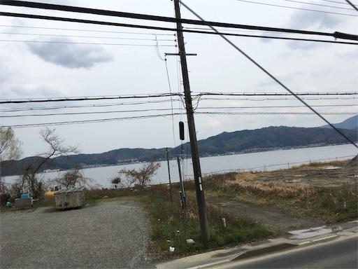 f:id:Kyushu-Tetsutabi:20190320183049j:image