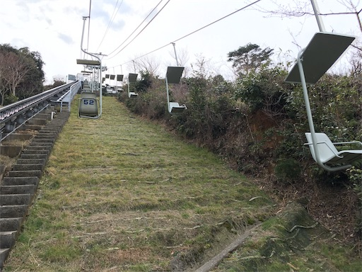 f:id:Kyushu-Tetsutabi:20190320210844j:image