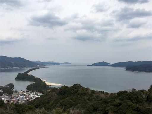 f:id:Kyushu-Tetsutabi:20190320211112j:image