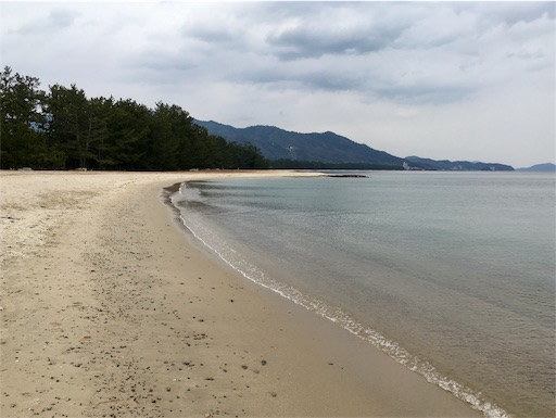 f:id:Kyushu-Tetsutabi:20190320212016j:image