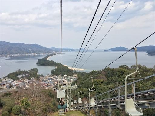f:id:Kyushu-Tetsutabi:20190320212348j:image
