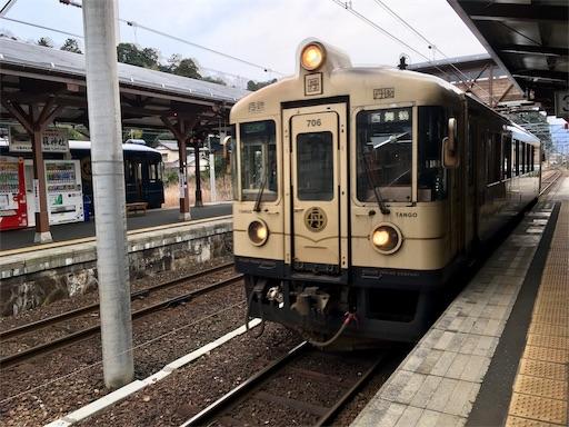 f:id:Kyushu-Tetsutabi:20190320214243j:image