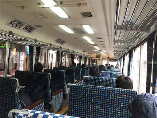 f:id:Kyushu-Tetsutabi:20190320214516j:image