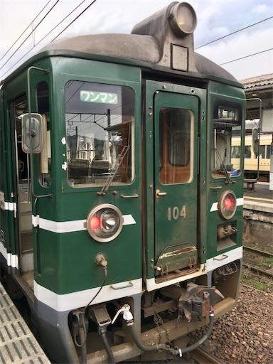 f:id:Kyushu-Tetsutabi:20190320214733j:image