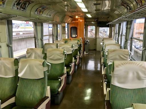 f:id:Kyushu-Tetsutabi:20190320215157j:image
