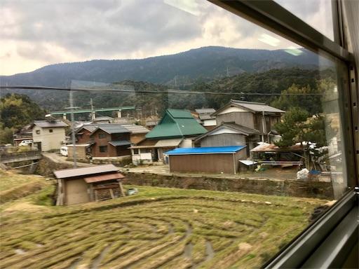 f:id:Kyushu-Tetsutabi:20190320224834j:image