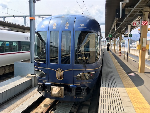 f:id:Kyushu-Tetsutabi:20190320234304j:image
