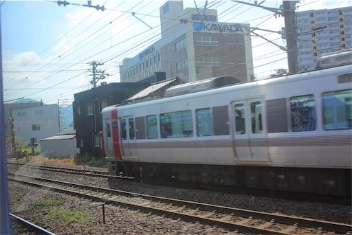 f:id:Kyushu-Tetsutabi:20190531212007j:image