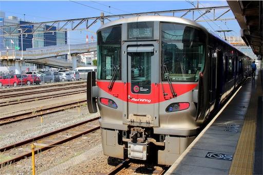 f:id:Kyushu-Tetsutabi:20190531215712j:image