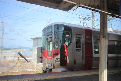 f:id:Kyushu-Tetsutabi:20190531215719j:image