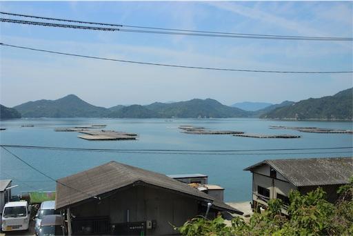 f:id:Kyushu-Tetsutabi:20190531223811j:image