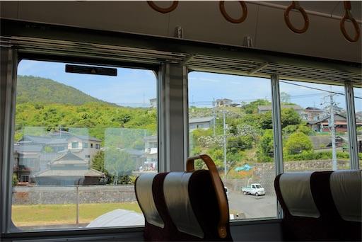 f:id:Kyushu-Tetsutabi:20190531224223j:image