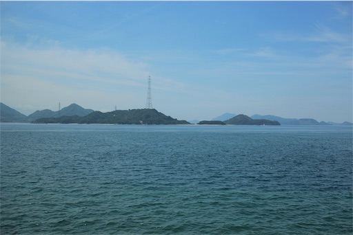 f:id:Kyushu-Tetsutabi:20190531225359j:image