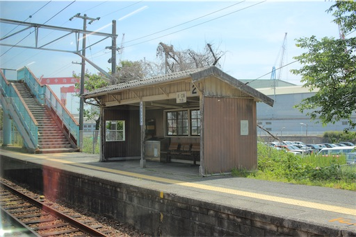 f:id:Kyushu-Tetsutabi:20190605041842j:image