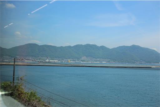 f:id:Kyushu-Tetsutabi:20190605042814j:image