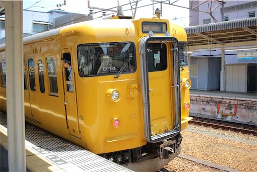 f:id:Kyushu-Tetsutabi:20190605042903j:image