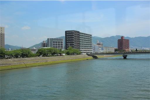 f:id:Kyushu-Tetsutabi:20190605042919j:image