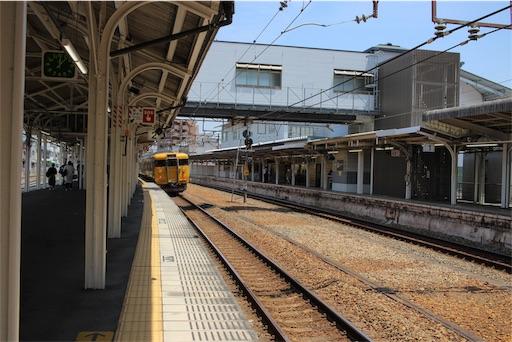 f:id:Kyushu-Tetsutabi:20190605043844j:image