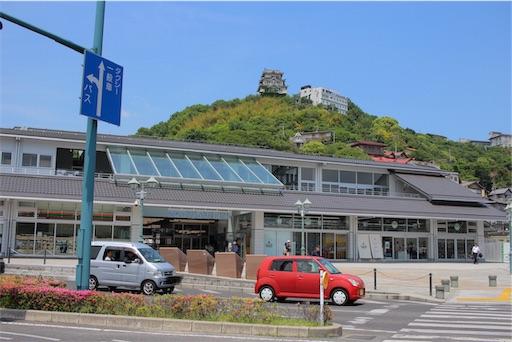 f:id:Kyushu-Tetsutabi:20190605050625j:image