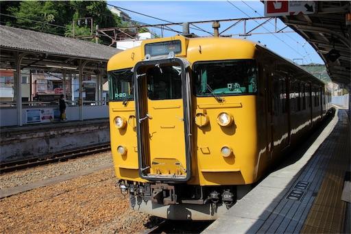 f:id:Kyushu-Tetsutabi:20190605055632j:image