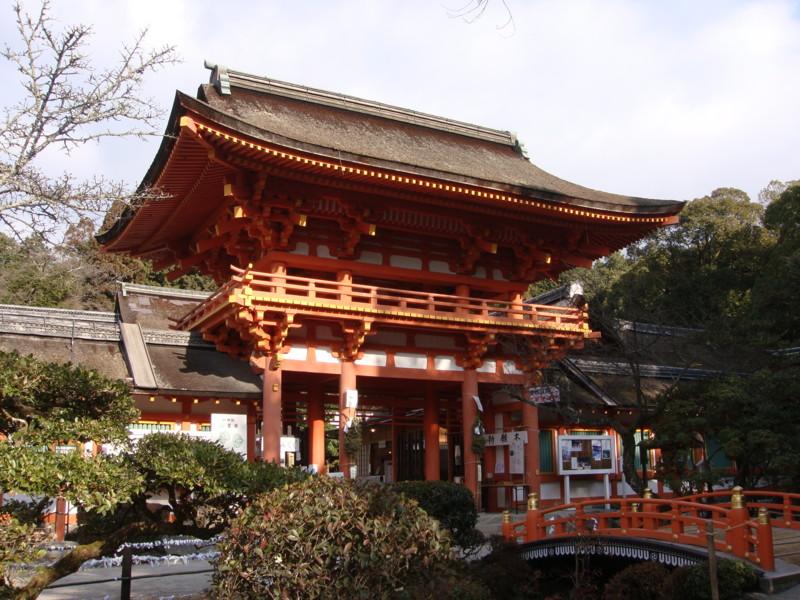 f:id:L-Komachi:20100115101152j:image:w250