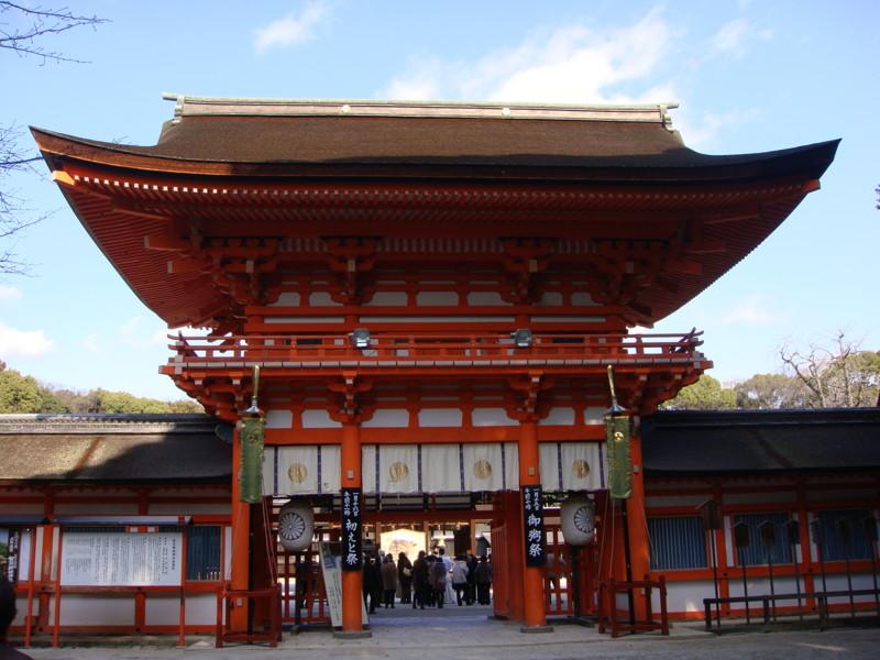f:id:L-Komachi:20100115111244j:image:w250