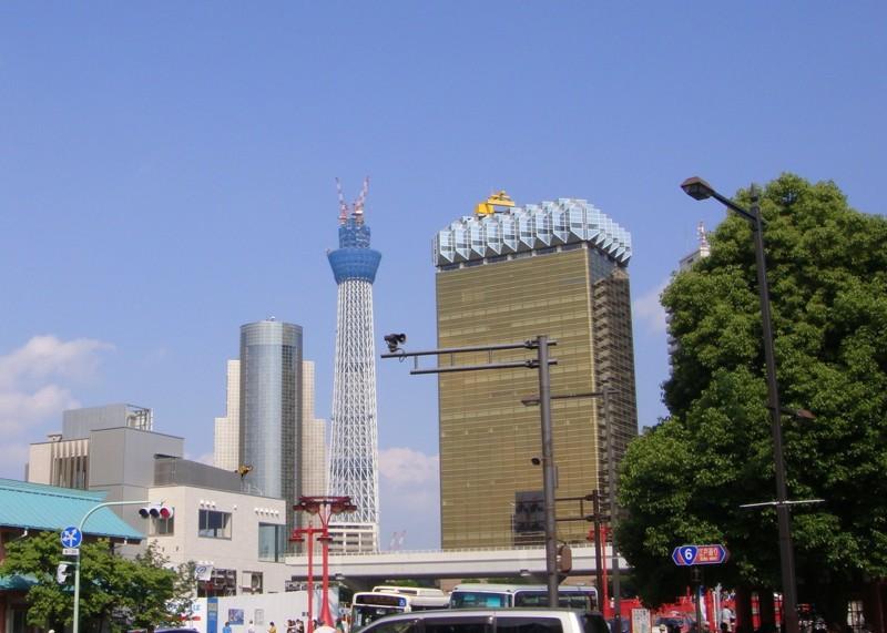 f:id:L-Komachi:20100605150143j:image:w250