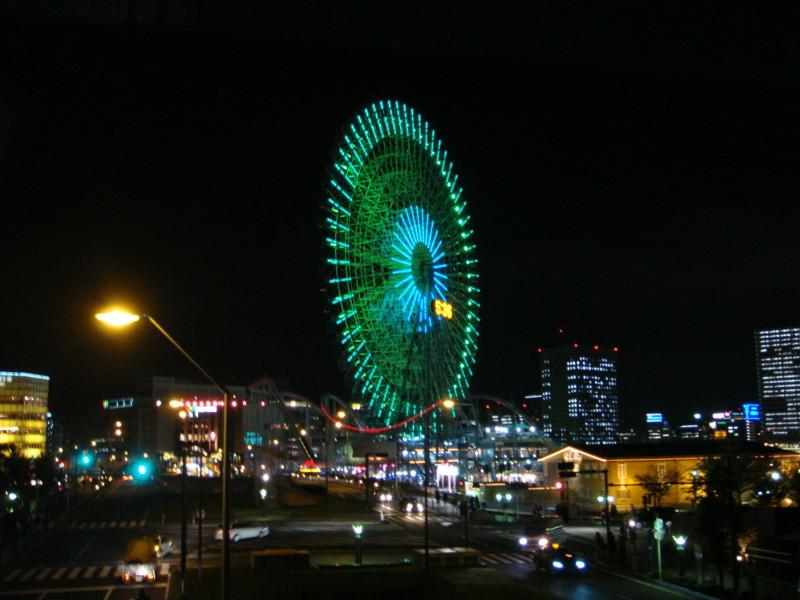 f:id:L-Komachi:20101124173722j:image:w250