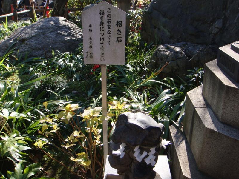 f:id:L-Komachi:20110102125728j:image:w250