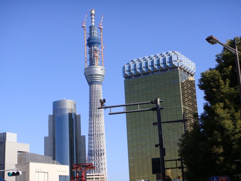f:id:L-Komachi:20110110142139j:image:w300
