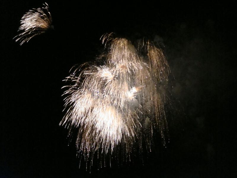 f:id:L-Komachi:20110806200247j:image:w250