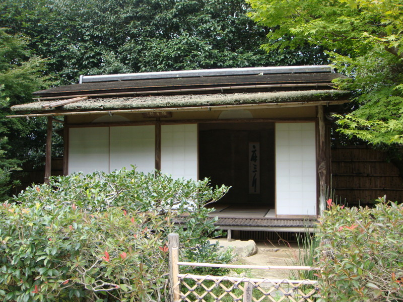 f:id:L-Komachi:20110925121809j:image:w250