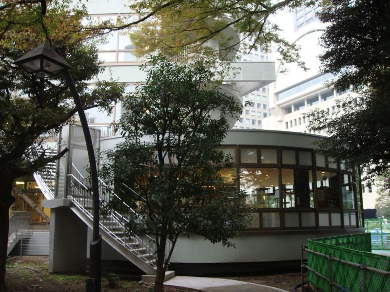 f:id:L-Komachi:20111103150528j:image:w250