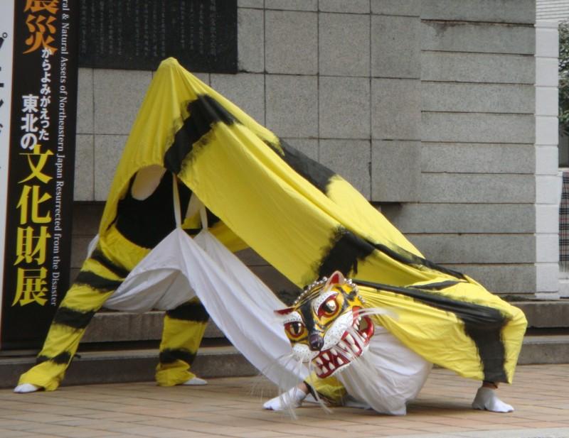 f:id:L-Komachi:20120226095718j:image:w250