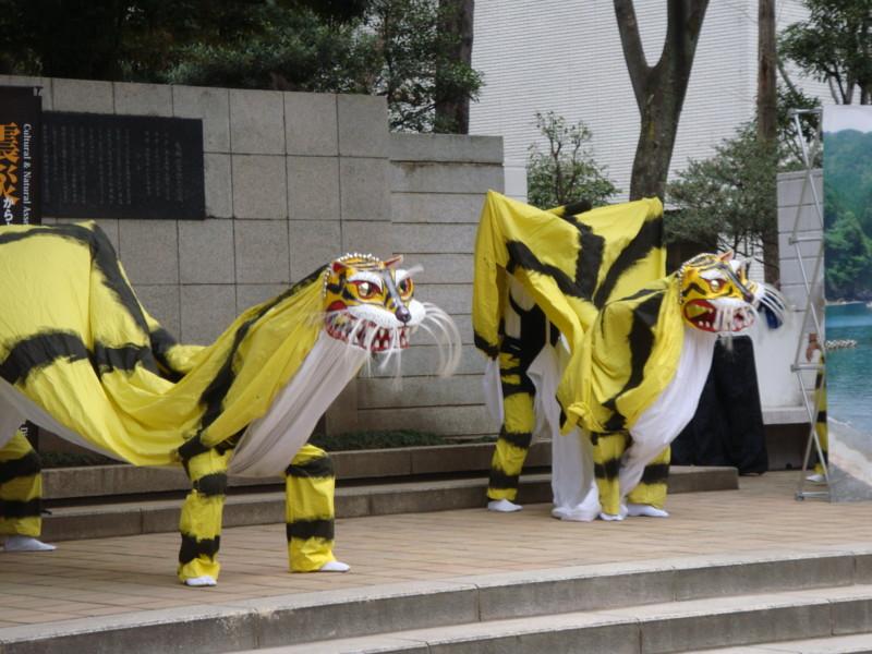 f:id:L-Komachi:20120226095955j:image:w250
