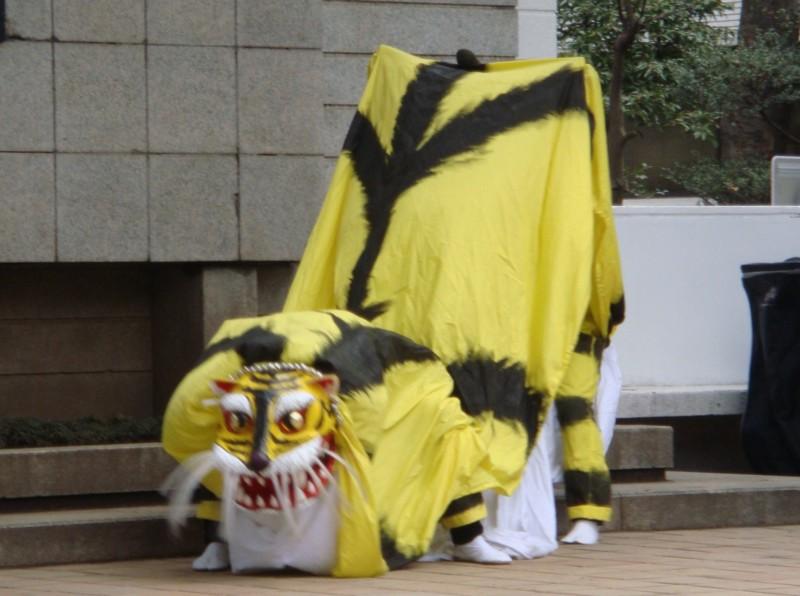 f:id:L-Komachi:20120226100042j:image:w250