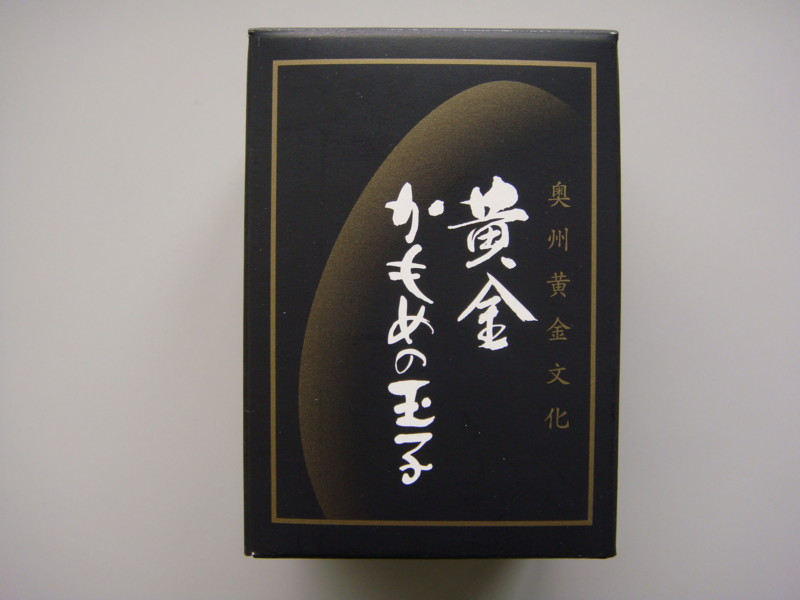 f:id:L-Komachi:20120326141544j:image:w250