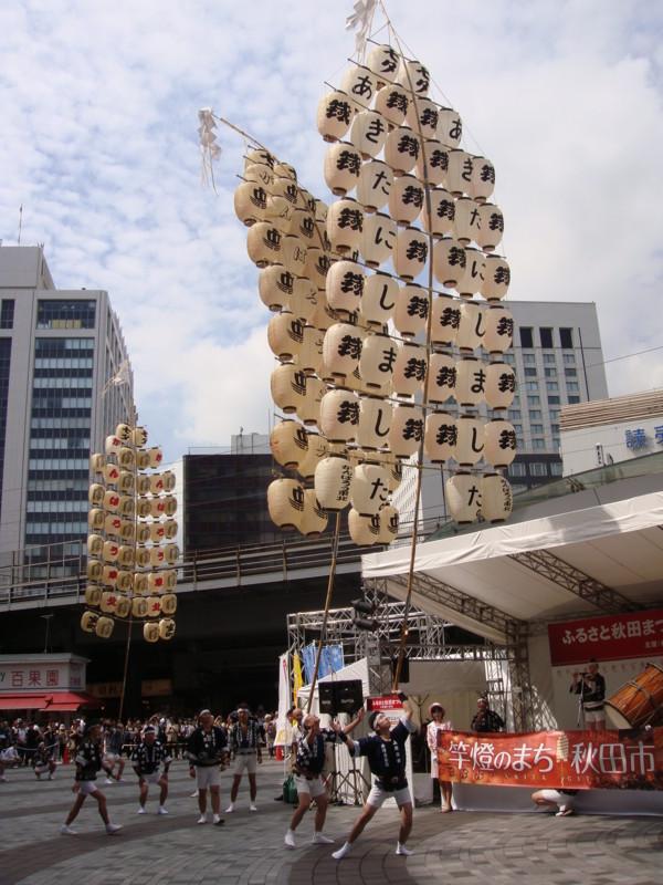 f:id:L-Komachi:20120929120907j:image:w200