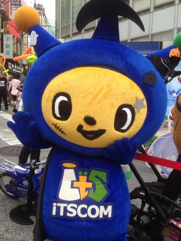 f:id:L-Komachi:20161010151018j:image:w150