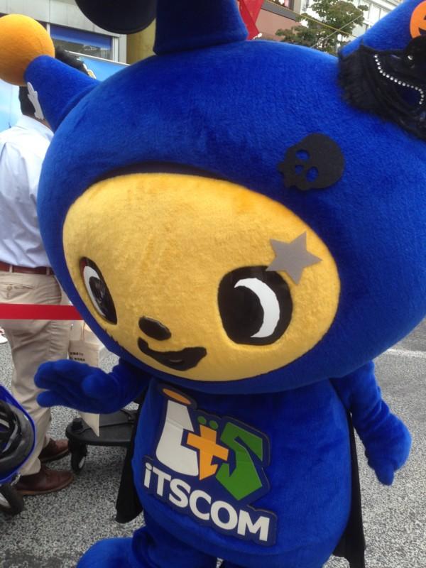 f:id:L-Komachi:20161010151039j:image:w150