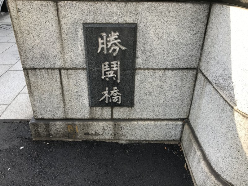 f:id:L-Komachi:20180527150724j:image:w250