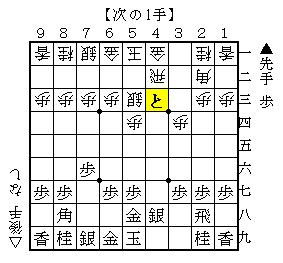 次の1手-初級-第4問-解答図