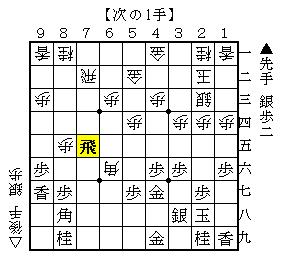 次の1手-初級-第5問-解答図