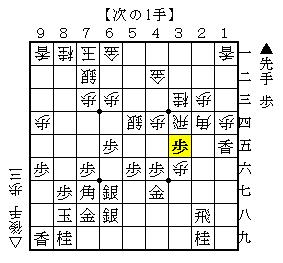 次の1手-初級-第7問-解答図