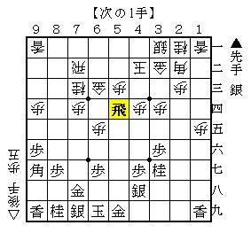 次の1手-初級-第8問-解答図
