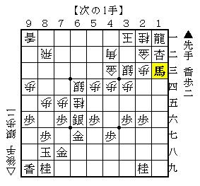 次の1手-中級-第7問-解答図