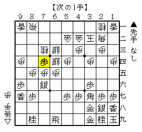 次の1手-中級-第10問-解答図